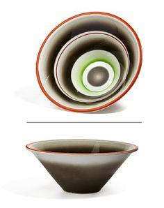 Porcelain, Ceramics, Tableware, Glass, Red, Ceramica, Porcelain Ceramics, Pottery, Dinnerware