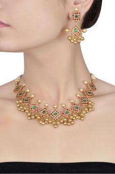 Amrapali Jewellery   Necklace Set ONLINE & MULTI-CITY