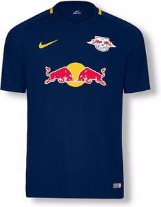 Nike F.C. Midtjylland Maillot Domicile 2016 17 Europe