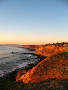 The single-family residential real estate market on the Palos Verdes Peninsula continues to maintain its firm grasp on a seller& market, even with a slight growth in inventory since last month& report. Demand continues to keep the supply in check. Year Of Dates, Residential Real Estate, Local Real Estate, Home And Family, Family Homes, House Prices, Real Estate Marketing, The Locals, Luxury Homes
