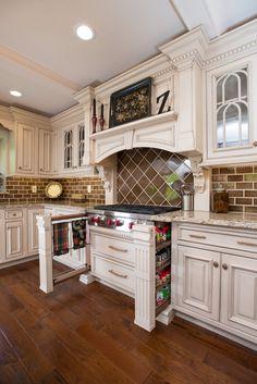 39 best morrison kitchen zup14 images custom cabinetry custom rh pinterest com