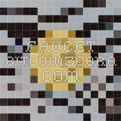 faucet.bitcoinzebra.com