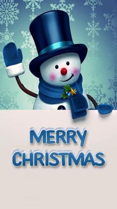 Snowman Merry Christmas wallpapers Wallpapers) – Wallpapers For Desktop Christmas Scenes, Christmas Countdown, Christmas Snowman, Christmas Greetings, Christmas Holidays, Christmas Crafts, Christmas Decorations, Christmas Wishes, Snowman Wallpaper