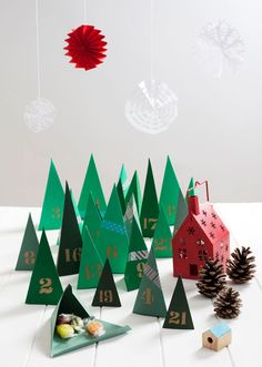 etsy-wholefoods-holiday-howto-pygmycloud-advent-calendar-finished