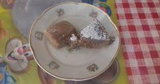 Mennyei 5 perces mikrós süti recept! A lányom mindig ilyet csinál a barátnőjével, ha pizsi partiznak. Gondoltam én is kipróbálom. Nagyon jó lett. Minion, Pudding, Desserts, Food, Tailgate Desserts, Deserts, Essen, Minions, Puddings