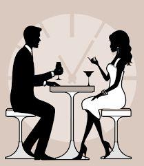 Speed Dating Wydarzenia w Brampton