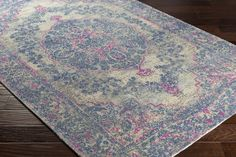 EDT-1003 - Surya | Rugs, Pillows, Wall Decor, Lighting, Accent Furniture, Throws, Bedding