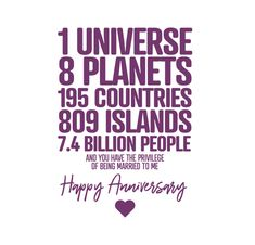 Anniversary Quotes For Couple, Anniversary Wishes For Parents, Wishes For Brother, Anniversary Message, Happy Anniversary Cards, Anniversary Funny, Anniversary Pictures, Anniversary Ideas, Happy Birthday Wishes Quotes