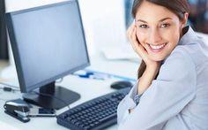 Cinco segredos para conseguir qualquer oferta de trabalho que você quiser