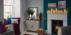 Check out the Reflections Home Collections range at wilko.com
