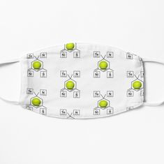 'Awesome Tennis gift for tennis players Periodic Elements, Tennis Gifts, Make A Donation, Tennis Players, Mask Design, Spelling, Periodic Table, Science, Printed