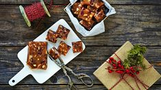 Almond Toffee, Cranberry Almond, Sugar Free, Food Photography, Cheese, Candy, Baking, Sweet, Desserts