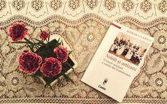 Familia von Kraus - Nobili și artizani. O istorie neștiută a sașilor din Transilvania - Din mansarda