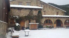 Mas De Borràs - #Guesthouses - $76 - #Hotels #Spain #VillahermosadelRío http://www.justigo.ws/hotels/spain/villahermosa-del-rio/mas-de-borra-s_24761.html