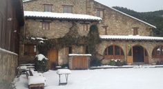 Mas De Borràs - #Guesthouses - $76 - #Hotels #Spain #VillahermosadelRío http://www.justigo.com/hotels/spain/villahermosa-del-rio/mas-de-borra-s_24761.html