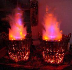 beelce fire baskets.jpg
