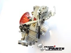 12 Best CARBS images in 2018   Motorcycle, Motorcycle engine