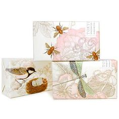 Tokyo Milk Parfumerie dei Fiori Perfumed Soap - 8 oz.,    #Triple-Milled,    #0003-033