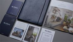 The Finery - Silver Winner - 2014 Melbourne Design Awards