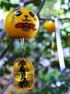 Jan. 10, 2015 - Travel 石和温泉 家族旅行
