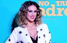 A Televisa le sale cara Jacky Bracamontes