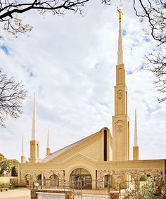 Johannesburg South Africa Temple  Announced in 1981 Dedicated in 1985