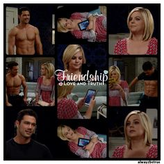 #GH *Fans if used (re-pinned) please keep/give credit (alwayzbetrue)* Nathan and Maxie