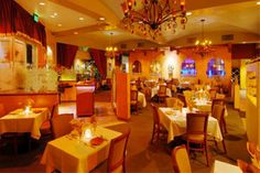 Best Restaurants in U.S. to Treat Your Taste Buds with Indian Flavors