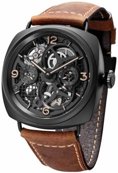 Wow This Watch is Stunning