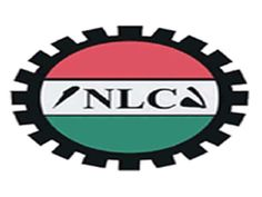 The executive council of the Nasarawa State Chapter of the Nigeria Labour Congress (NLC) has impeached its embattled chairman Abdullahi Adeka.  A statement signed by Ahmed Naibi the secretary said Mr. Adeka was removed for announcing the suspension of the strike immediately after his reinstatement.  It said the surprising action violated the resolutions reached at the NLC headquarters as a condition for his reinstatement.  In the meeting held at our national secretariat in Abuja on May 23 we…