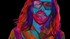 Ed Banger Records is happy to announce the release of BREAKBOT feat Irfane