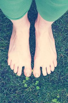 Ask the Expert: Which Yoga Poses Can Help Bunions?