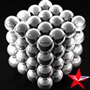 Dubstep Balls SO COOL TRY YOU CAN BE A DJ WITH THIS OR A NON DJ OR SOMG THING.