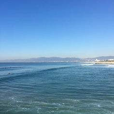 #playa #venice #LA