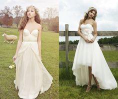 wedding-dresses-uk-for-farm-wedding.jpg (715×600)