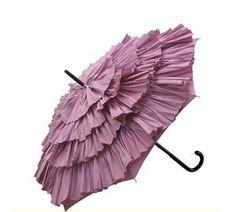 Love this unbrella
