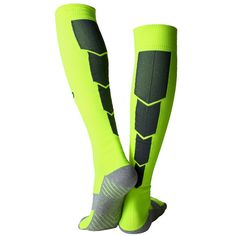Like and Share if you want this  New Coming Professional Soccer Socks Men Cotton Knee High Compression Sock For Running Footballs Bicycle Sport Socks     Tag a friend who would love this!     FREE Shipping Worldwide     Get it here ---> http://www.wodcasual.com/new-coming-professional-soccer-socks-men-cotton-knee-high-compression-sock-for-running-footballs-bicycle-sport-socks/