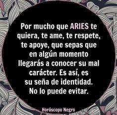 Virgo, Black Heart, True Words, Believe In You, Decir No, Peace, Instagram, Printed Blouse, Zodiac Capricorn