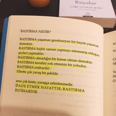 #kitap #şiirsokakta #alinti #psikoloji #söz