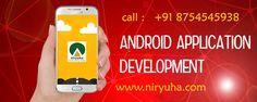http://niryuha.com/mobile-app-development.php #android #application #development
