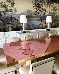 271 best dining room inspiration images in 2019 dining room rh pinterest com