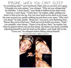 Super cute imagine but these pictures make me die of laugher Niall is all like YEAH! And I'm so drunk look at me, In these photos lmao I can't he's too cute. Can't I just marry him already