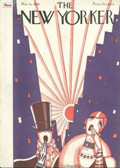 Mar. 6, 1926, by Stanley W. Reynolds