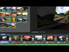 Import Content from Social Platforms - YouTube