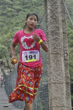 catalina guachochi tarahumara ultramaraton