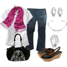 Untitled, created by lccalifornia.polyvore.com