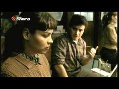 Sybil 2007 cz (varunkvTEAM) - YouTube