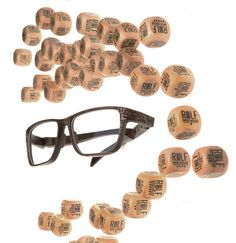 La galardonada firma alemana especializada en monturas y lentes de alta clase y madera, ROLF Spectacles, presenta su nueva colección EXCELLENCE, la cual expresa la maestría de la firma;
