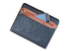 iPad case iPad 2 iPad 3 iPad 4 iPad Bag iPad Cover iPad by fixfly