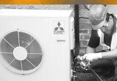 Reparaciones de aire acondicionado con 100% de garantía en nuesta mano de obra, no cobramos desplazamientos y atendemos los 365 días. Llama al 960032459